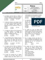 SEM0 - INTRODUCTORIO II (Óptica II)