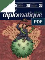 Le_Monde_Diplomatique_Brasil_•_Maio_2020
