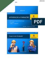 Aula 01 - Introdução de Investigação Geotécnica .pdf