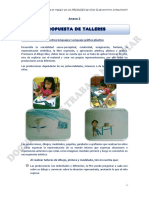 Anexo 2-Talleres-vf