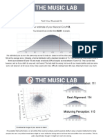 Test Your Musical IQ - The Music Lab.pdf