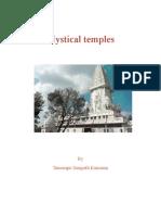 Mystical Temples