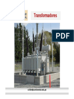 Transformadores (1).pdf