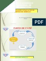 Curso de Formulación y Evaluación de PIP Módulo I.pptx