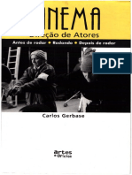 369611650-Carlos-Gerbase-Cinema-Direcao-de-Atores-PESQUISAVEL.pdf