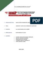 ACTIVIDAD GRUPAL CALIFICADA N 01.pdf