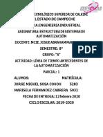 Línea_Tiempo_Antecedente_Automatizacion__5576_Luis_Che_IIND-8°A