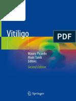 Vitiligo 2nd Edition.pdf