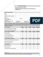 Academic-Referee-Report_MoPC_2020