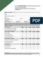 Academic-Referee-Report_MoPC_2020.pdf