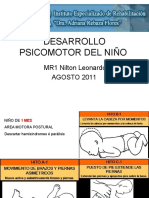TEST PERUANO.ppt