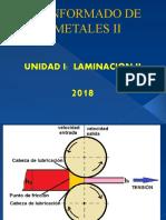 CAPÍTULO  I  LAMINACIÓN II (1).pptx
