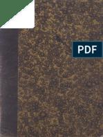 libro sobre folklore argentino.pdf