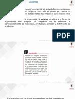 CONCEPTOS GENERALES I.pdf
