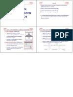 EDIFICACIÓN DIMENSIONAMIENTO DE FORJADOS.pdf