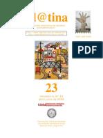 CARIDAD_BENEFICENCIA_Y_ASISTENCIA_SOCIAL.pdf