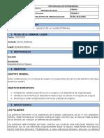 SESION EDUCATIVA OXIGENOTERAPIA.docx