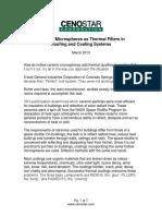 Thermal_Ceramic_Logic_CenoStar.pdf microspheres.pdf