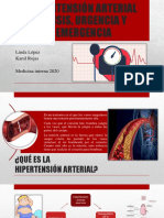 REVISION DE TEMA HIPERTENSION ARTERIAL ang.pdf