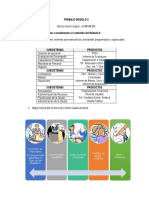 TRABAJO MODULO 2.pdf