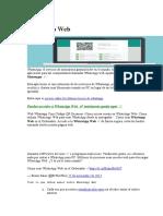 manual Web.docx
