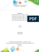 Fase 4 Propuesta Final_102019_20