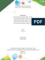 Fase 3 Análisis de La Información_102019_20