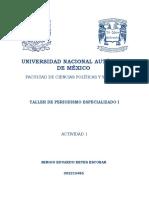 Sergio-Reyes-U1-Act1