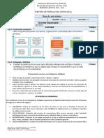 ACTIVIDADES 15-MAYO.docx