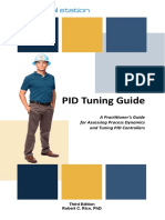 2015-PID-Tuning-Guide