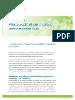 G10347-RG-NCA-normes-rapport-auditeur-revisees-fevrier-2019