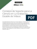 consejos-de-soporte-para-la-cámara-en-la-grabación-estable-de-videos