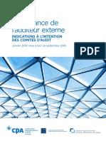 01826-RG-surveillance-auditeur-externe-indications-comites-2018