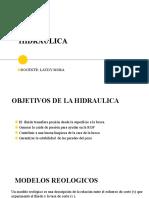 HIDRAULICA CLASE 6.pptx