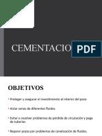 CEMENTACIÓN CLASE 10.pptx