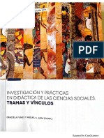 Aisemberg, Beatriz Razones para no explorar...pdf