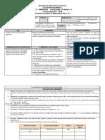 2017-2018MATEMATICAS LISTO.docx