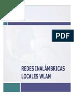 Cap4_Redes_Inalambricas