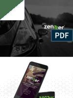 Brochure Zenzzer Mayo v2 (2).pdf