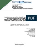 TESIS EADESEMPEÑO.pdf