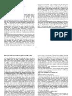 Platón - El banquete - El Discurso de Socrates.doc