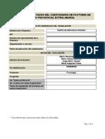 Informe extralaboral B.doc