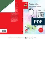 a-conta-gotas-bvv.pdf