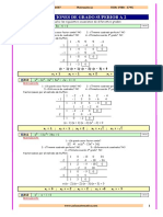 ecuacion grado superior.pdf