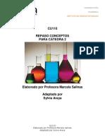 2015-20 Repaso disoluciones  CQU 110.pdf