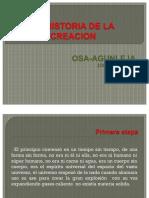 edoc.pub_creacion.pdf
