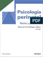 Psicología perinatal - María de la Fe Rodríguez Muñoz.pdf