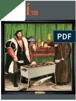 Revista Piauí Ed.155 (Agosto 2019)