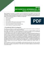 SPSS_inferencia3_notas_03_2007noparametricas