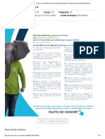 Examen parcial - Semana 4_ RA_SEGUNDO BLOQUE-MODELOS DE TOMA DE DECISIONES-[GRUPO7] (1).pdf